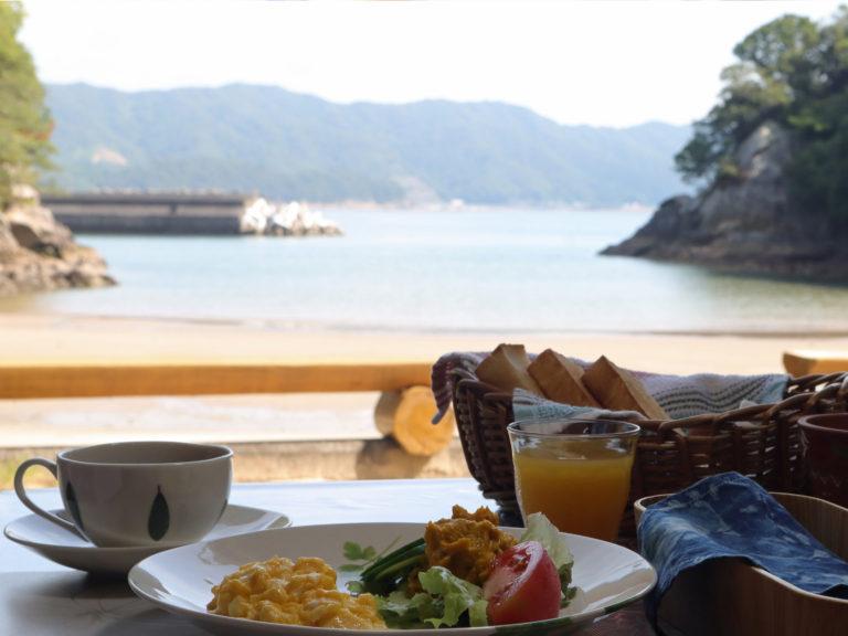 スタンダードプラン1泊2食付 (Standard Plan Dinner & Breakfast)
